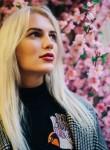 Olya, 27, Moscow
