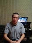 Sergey, 36  , Saratov