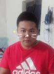 大性, 32  , Dongguan