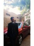 Cap Nabil, 18  , Damietta