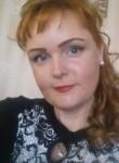 Natalija, 39  , Riga