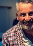 Ray cooper , 60, Manassas