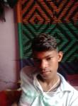 Sourabh, 18  , Jaipur