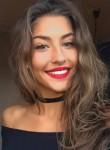 Natasha, 23, Khabarovsk