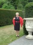 Светлана, 55  , Wellington