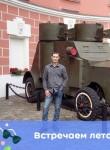 Viktor, 30  , Likino-Dulevo