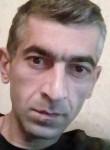 Ashot, 35, Yerevan