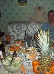 Dmitriy, 39, Vologda