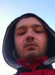 Stepan, 23  , Kameshkovo