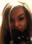 Anastasiya, 30, Voronezh