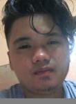 junmar23, 24  , Manila