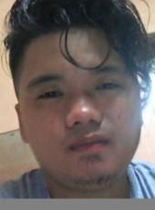 junmar23, 24, Philippines, Manila