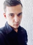 Dmitriy, 22  , Copenhagen