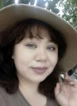 Ella , 29  , Krasnokamensk