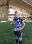 Manoel Messias d, 48  , Fortaleza