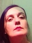 Natalya, 43  , Sovetskaya Gavan