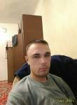 slava, 28  , Krasnoarmeyskoye (Chuvashia)