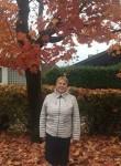 Natalya, 59  , Klagenfurt am Woerthersee