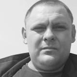 ruslan, 35  , Korsun-Shevchenkivskiy