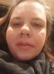 Jannicke, 34  , Alesund