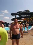 Sergey, 44  , Zheleznogorsk (Kursk)