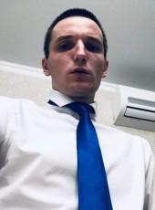 Ivan, 33, Russia, Serpukhov
