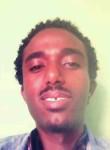 Heny, 28  , Addis Ababa