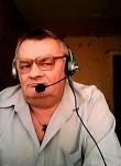 Oleg, 60  , Elista