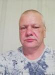 Aleksandr, 54  , Slavyanka