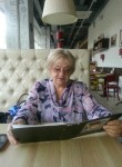Valentina, 70  , Bykovo (MO)