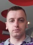Adnan, 34  , Zavidovici