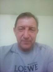 Evgeniy, 50, Russia, Vladivostok