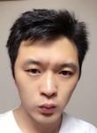 华, 22  , Daejeon
