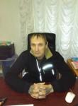 Oleg, 52  , Volsk