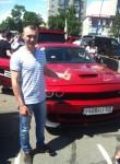Bendzhamen, 30  , Krasnoyarsk