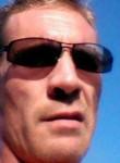 Peter, 50  , Bergheim
