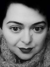 TAMARA, 41, Russia, Novosibirsk