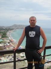 Sergey, 32, Ukraine, Artemivsk (Donetsk)
