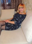 Zinaida, 52  , Salihorsk