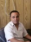 Fuad, 48  , Damascus