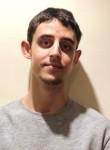 Javier, 19  , Torrent