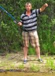 Aleksandr, 61  , Chita
