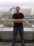 aleksey, 38  , Uzlovaya