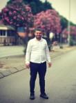 Muhammet, 26  , Sarigol