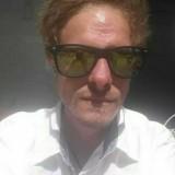 David , 29  , Frankfurt (Oder)
