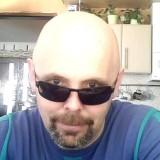 Alex, 52  , Slonim