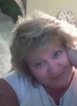 Nadezhda, 60  , Saratov