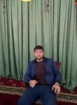 muhammed1330