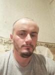 Makhmud, 28  , Tsimlyansk