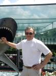 егор, 53 года, Моздок